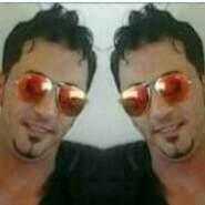 bdr5628's profile photo