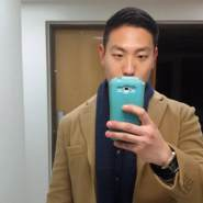 changmun63749's profile photo