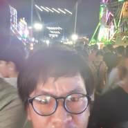 saikaews's profile photo