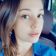 anna740757's profile photo