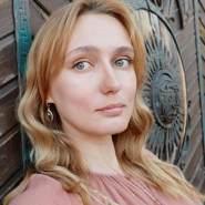 darzeoinn's profile photo