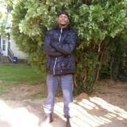 russellh165769's profile photo