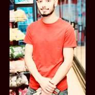 hamza999635's profile photo