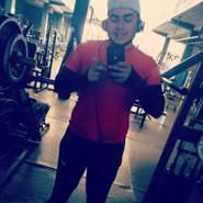 jokera586048's profile photo