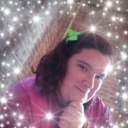 evam57210's profile photo