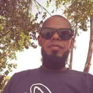 rubenv134007's profile photo