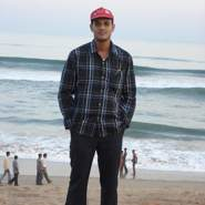 prabhur985705's profile photo