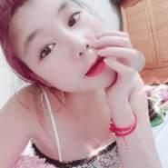 khanhl968144's profile photo