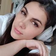 monicam425965's profile photo