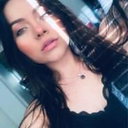 catherine760550's profile photo