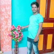 ajaharuddinm's profile photo