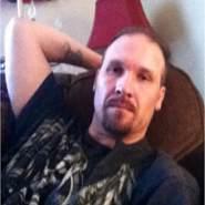 davei28's profile photo
