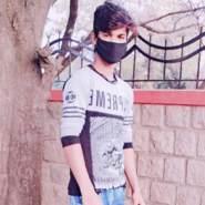 dharmendrak773938's profile photo