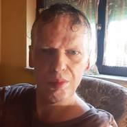 klausl77554's profile photo