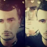 mhmdn518382's profile photo