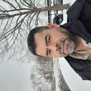 enrique544420's profile photo