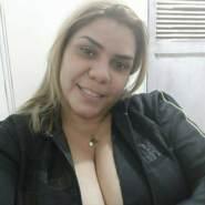 idagniac's profile photo