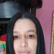 marisae804771's profile photo