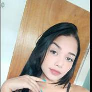 camilar356666's profile photo