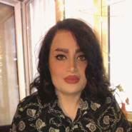 zahraa522039's profile photo