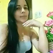 marya708019's profile photo
