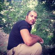 edrisz212431's profile photo