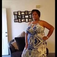 carlaw929534's profile photo