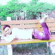 mohammads235953's profile photo