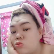 aphanyas's profile photo