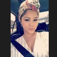 sarah082470's profile photo