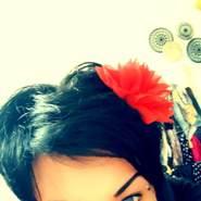 stephaniel875259's profile photo