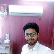 sunilv460661's profile photo