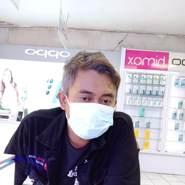 herii488865's profile photo