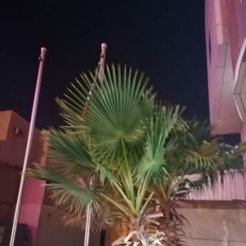 mustafag630228_Ar Riyad_Single_Männlich