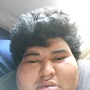 josea532985's profile photo