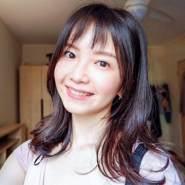 kexuany's profile photo