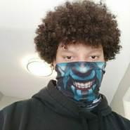 lash872's profile photo
