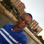 richardoj575410's profile photo