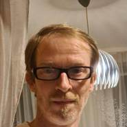 ronnyw363619's profile photo