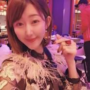 baoy523's profile photo