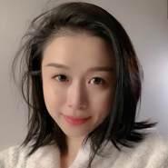 Andrea0808_Chen's profile photo