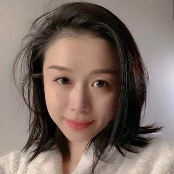 Andrea0808_Chen_Chiang Rai_Kawaler/Panna_Kobieta
