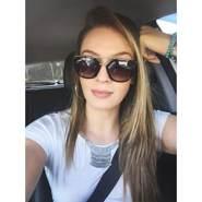 kellyamira's profile photo