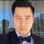 chrisw745446's profile photo