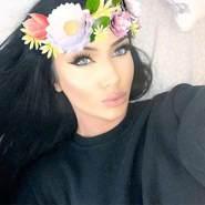 rachealc308186's profile photo