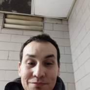albertov138076's profile photo