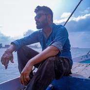 umairk792109's profile photo