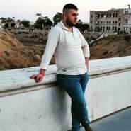mhmd814853's profile photo