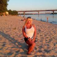 isabelle576565's profile photo