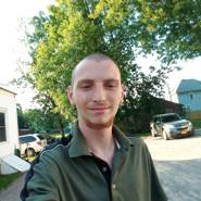 wesc332's profile photo